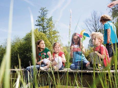 kids aquadelta