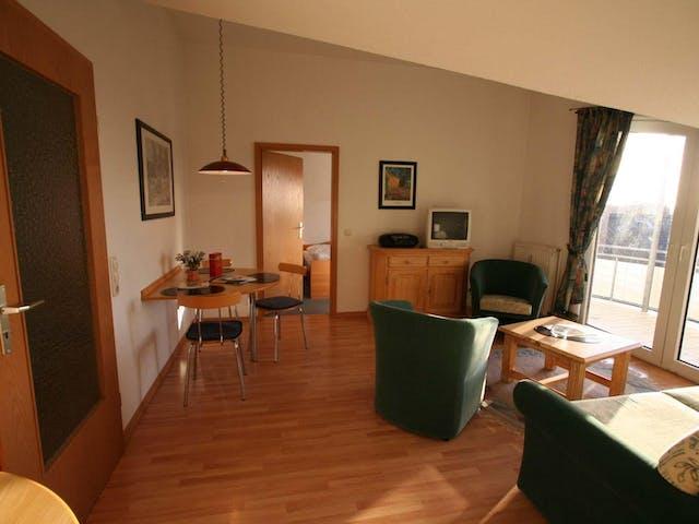 appartement-villa-eintracht