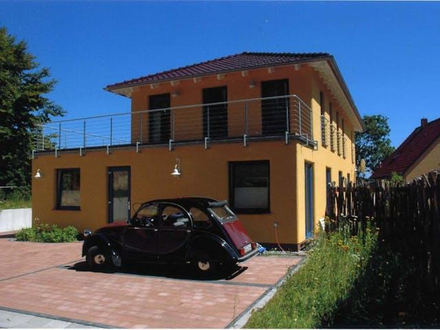 appartement-villa-hermann