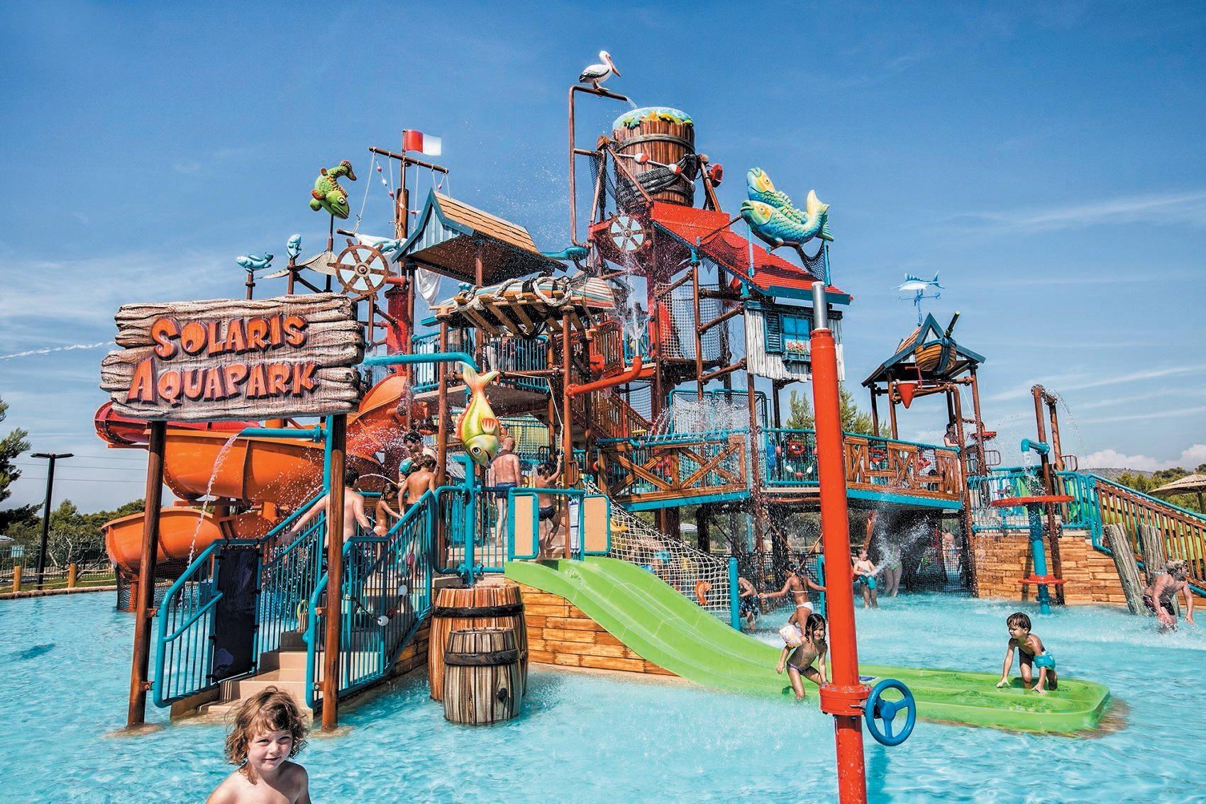 solaris-beach-resort