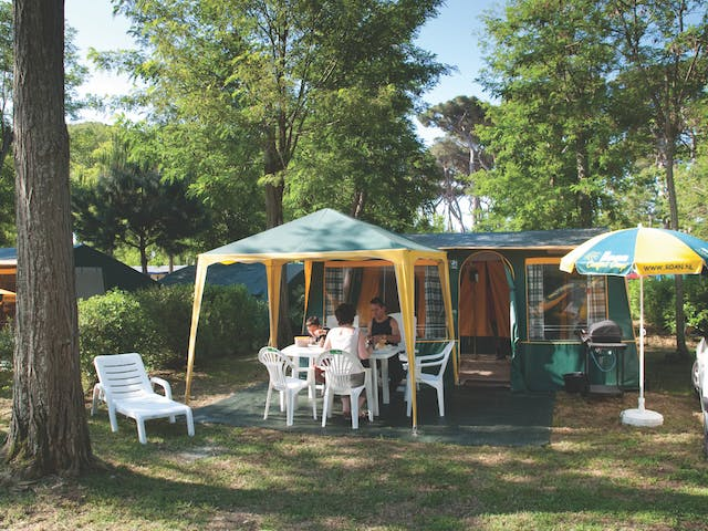 bungalowtent-green-roan