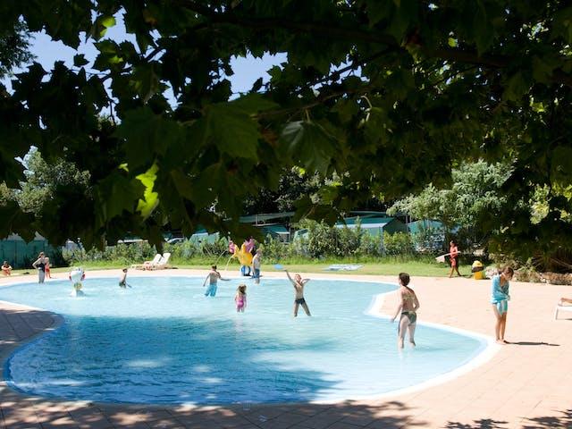 i-pini-family-park