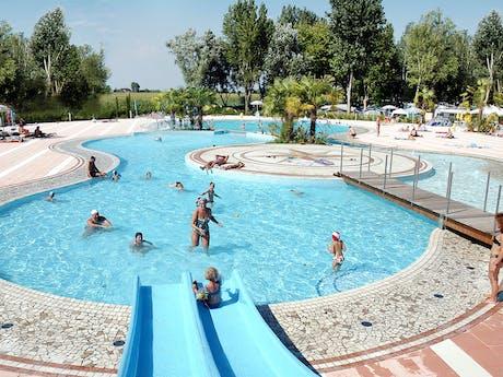 laguna-village