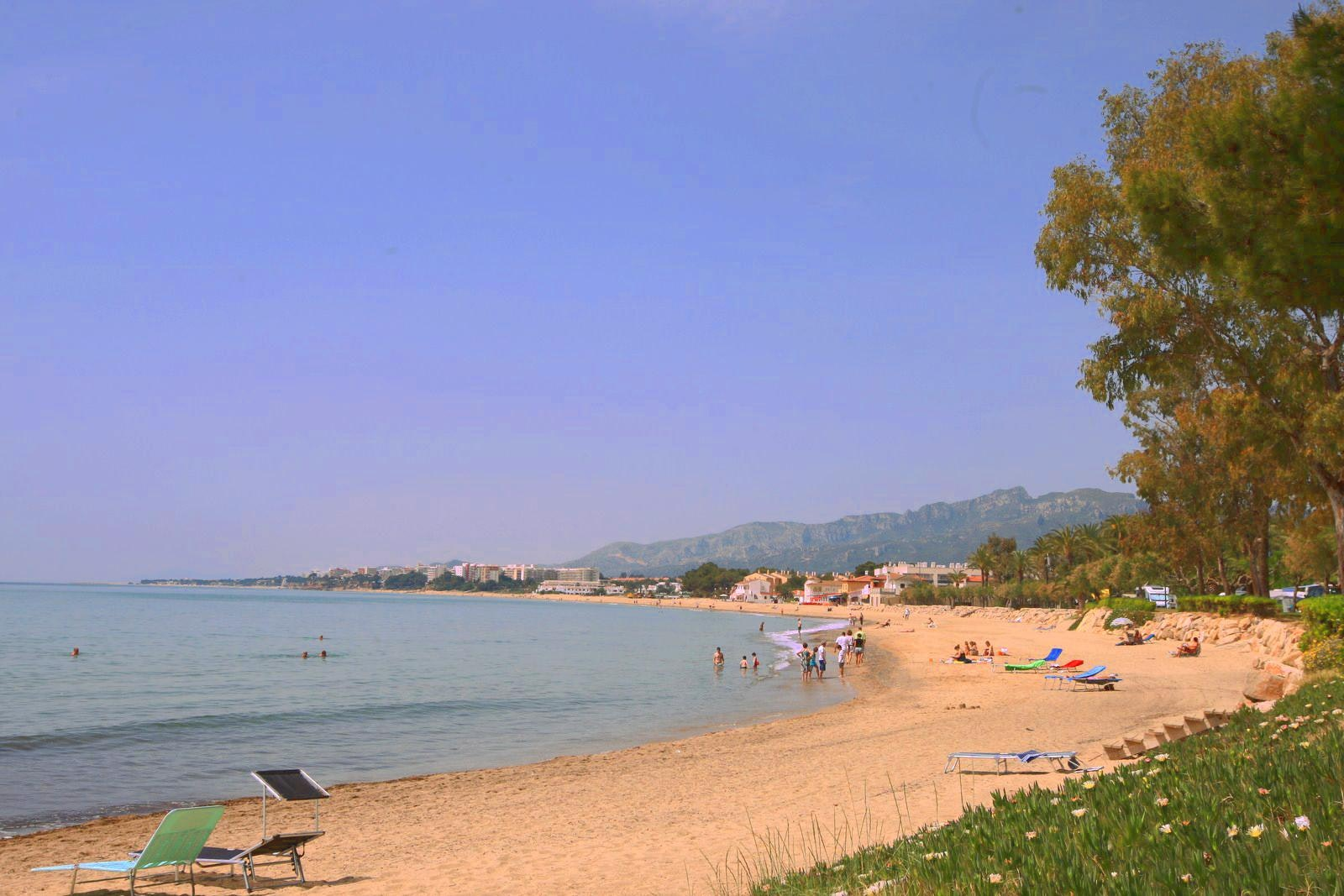 playa-montroig-resort