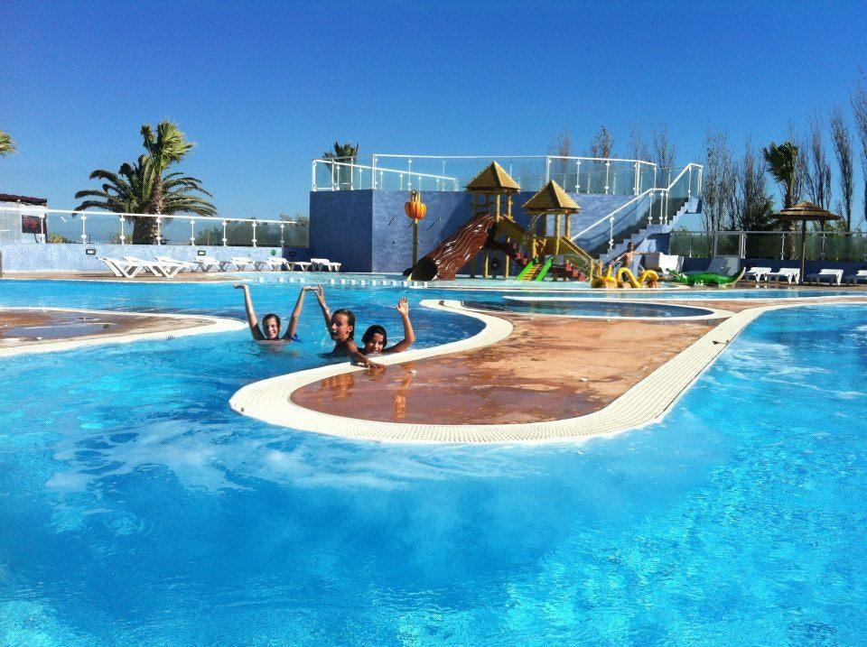 village-spa-marisol