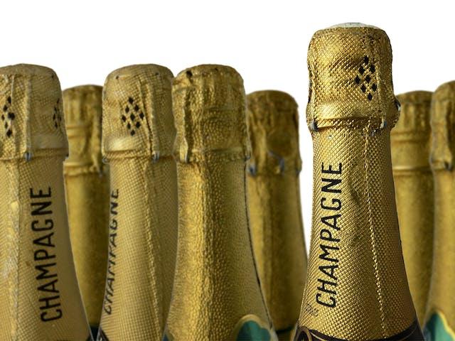 6-daagse fietsvakantie Hart van de Champagne