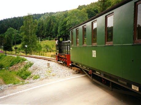 erzgebirge-kleinbahn-oberwiesenthal