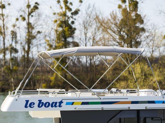 horizon 2 s2 leboat