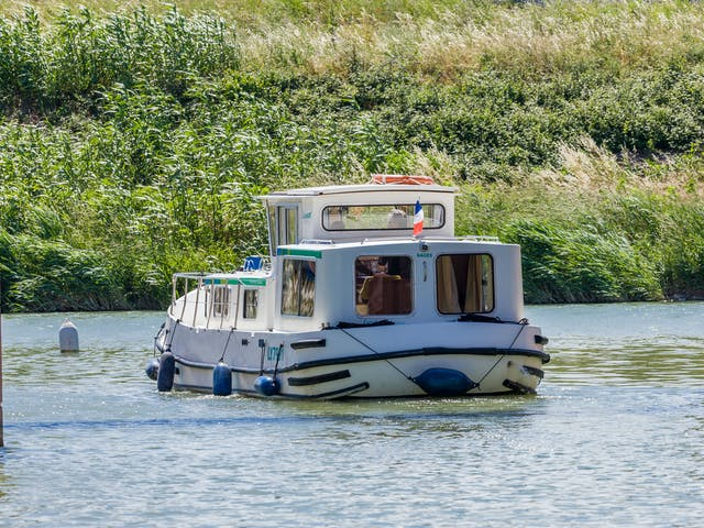 Locaboat Penichette Classique