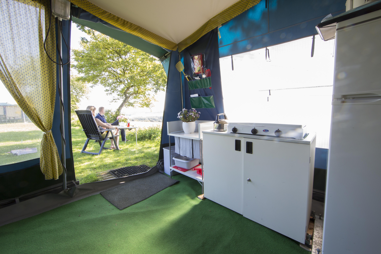 Blue Monday 2020 Korting | Rent a Tent