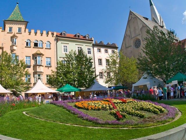 TODO Oostenrijk