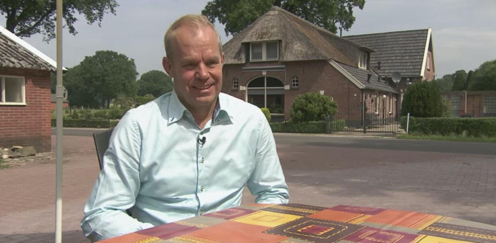 Filmpje RTV Oost