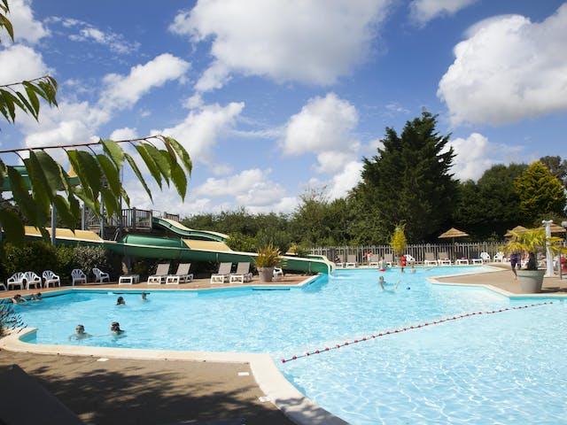 zwembad 2 Latois