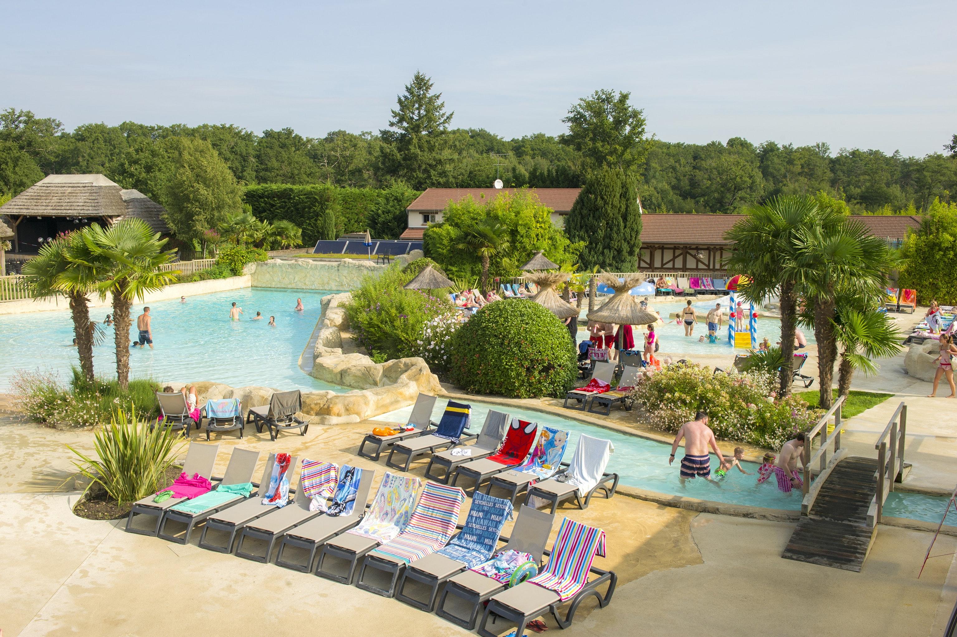 zwembad 3 alicourts
