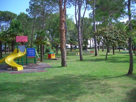 speeltuin 2 Laguna Village