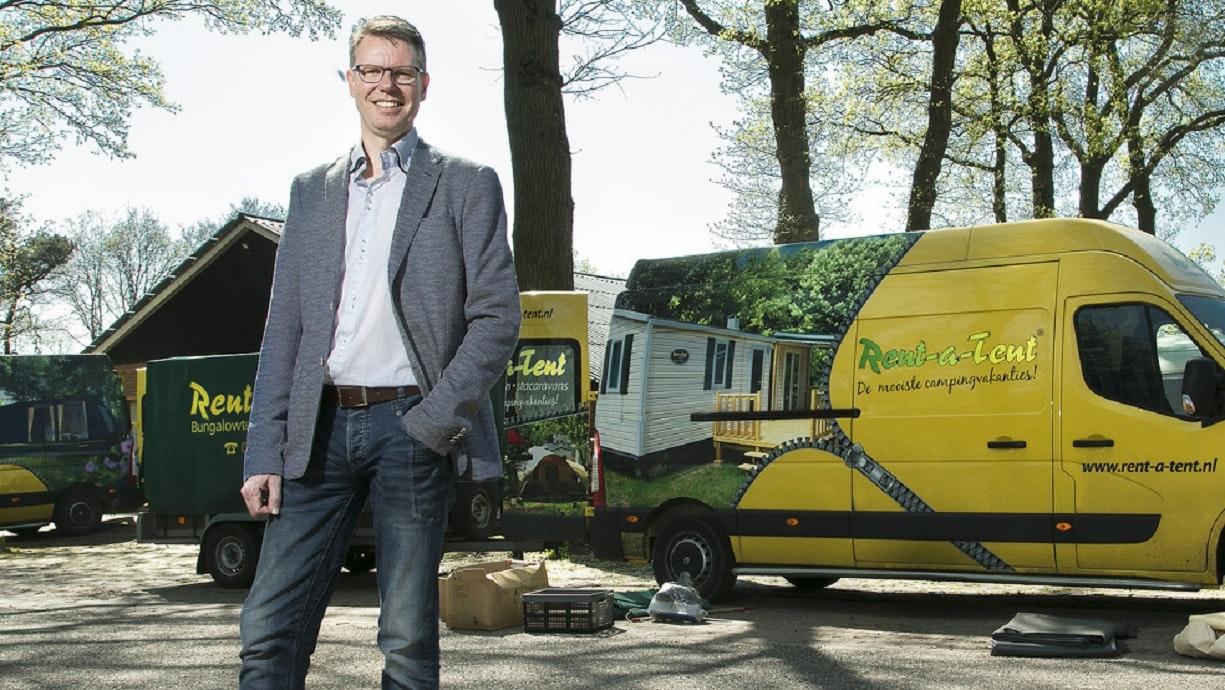 RaT media Wim Willems