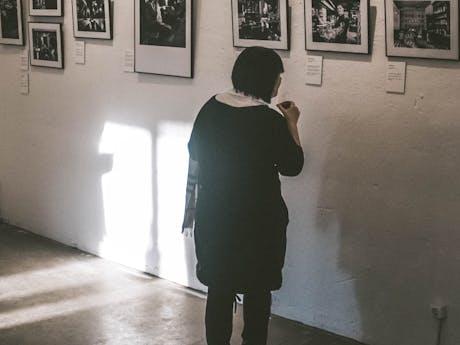 galerij italie