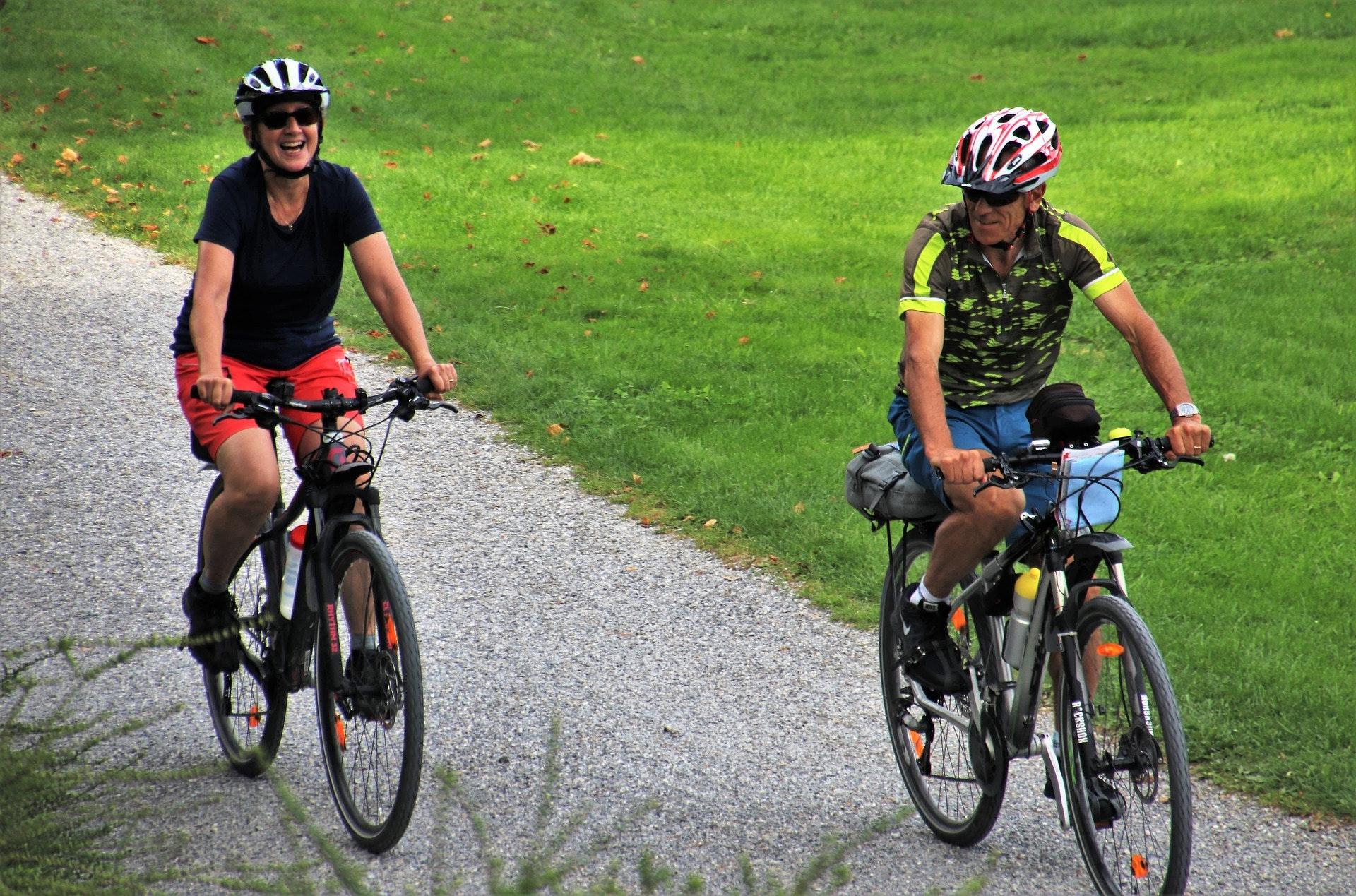 fietsvakantie istrie