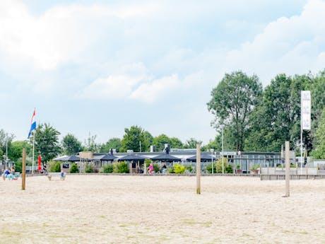 Meerwijck restaurant
