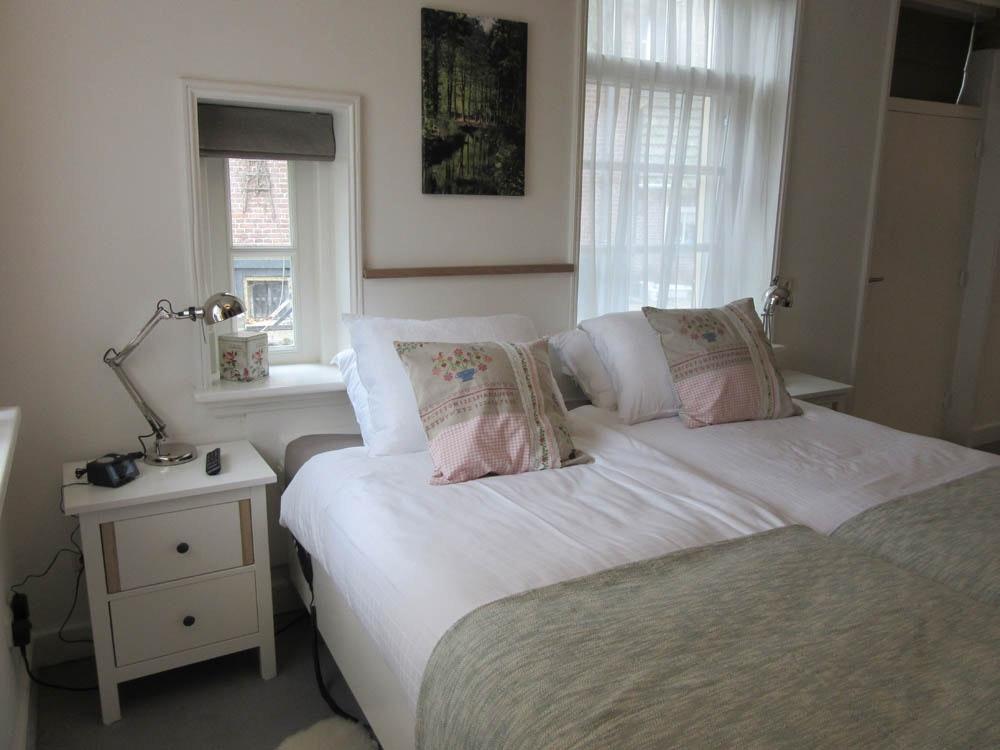 voorbeeld kamer 3 Hoestinkhof