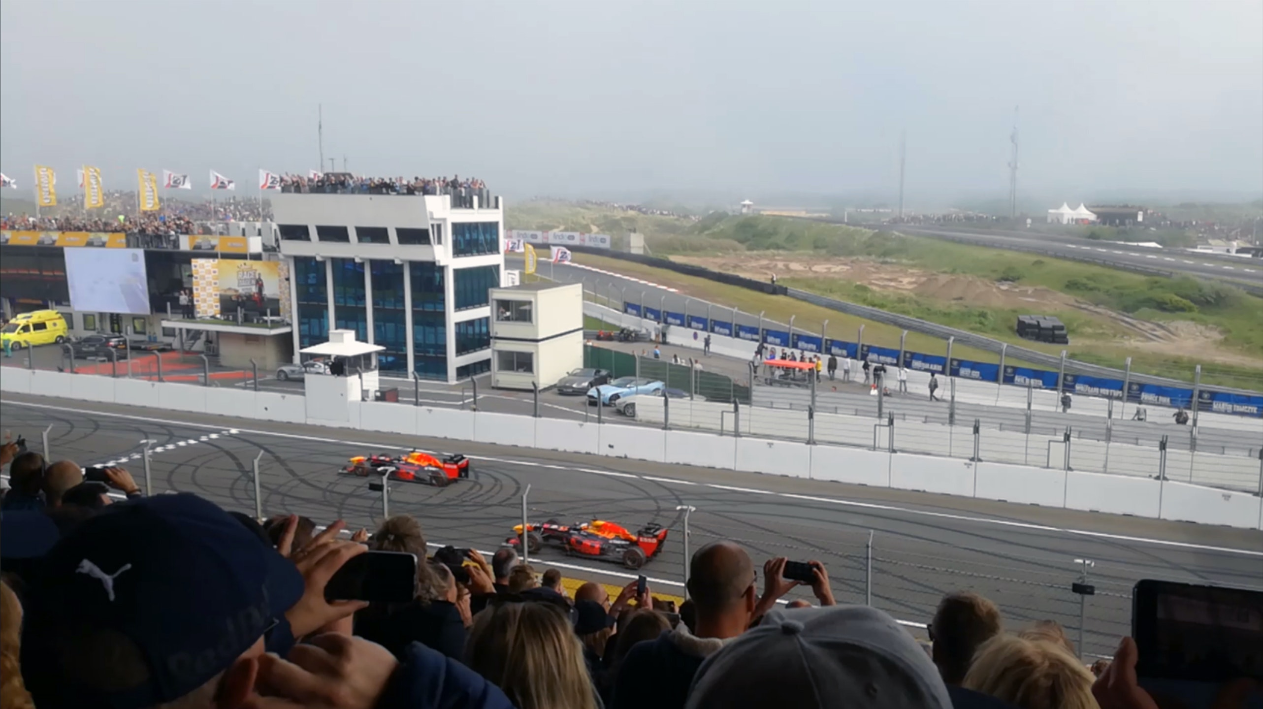 F1 max en daniel