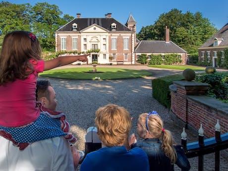 Landgoed Twente o.v.v. Marketing Oost (auteur
