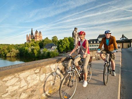 Hessen_fiets