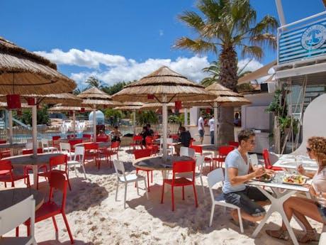 La Sirene_restaurant