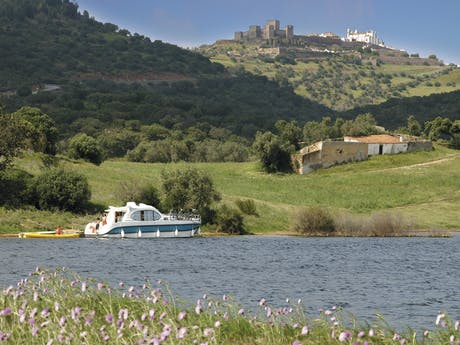 Varen Portugal Grande Lago