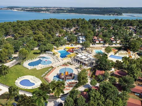 Lanterna Premium Resort