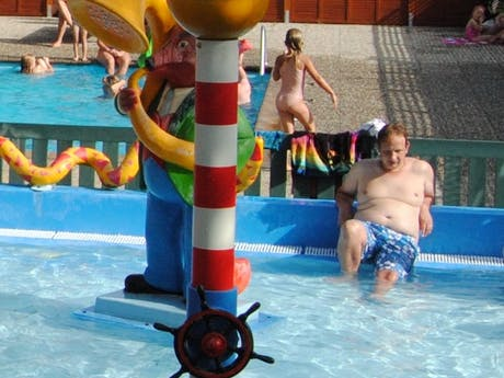 Fussekaul_zwembad