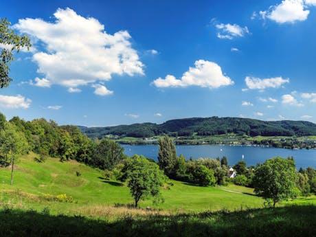 Untersee Bodensee