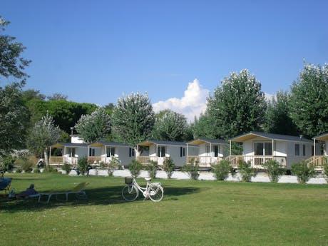 Camping Marina 3B