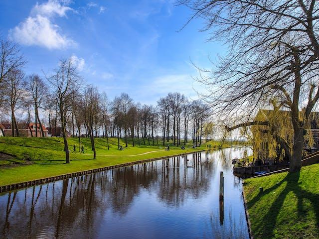 Varen Nederland