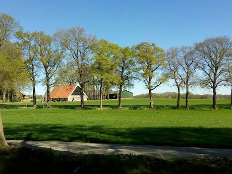 Twente Ootmarsum