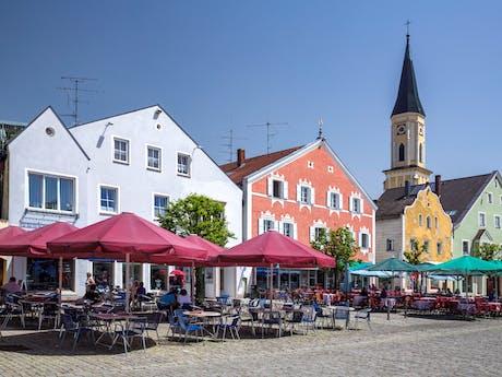 Kelheim_Marktplatz_00941_www.radweg-reisen.co