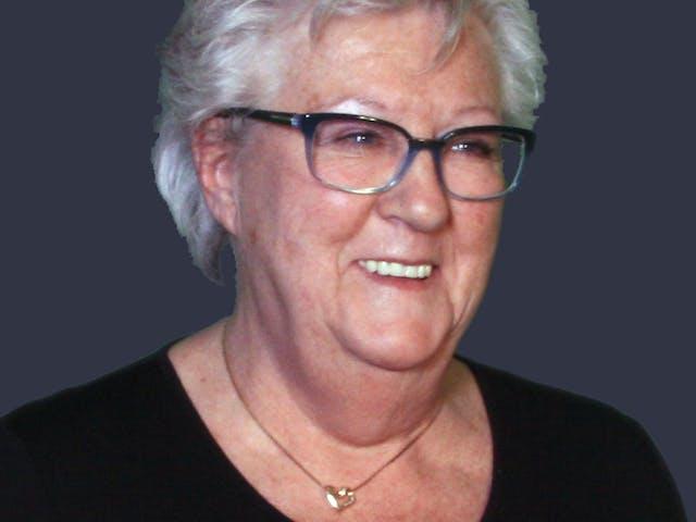 Beheerster Jacqueline Boer - Heesakkers
