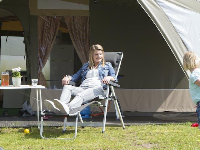 Header Rent-a-Tent 2021