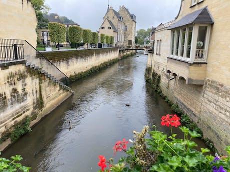 Pieterpad van Roermond naar Maastricht Valken