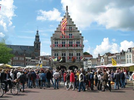 Goude Nederland