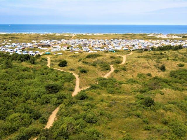 Camping Duinoord Ameland